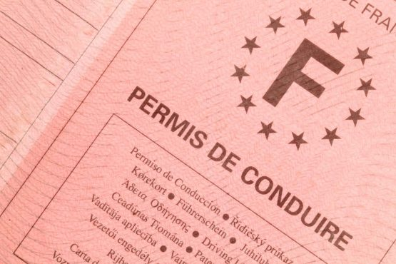 permis annul r cup rez votre permis de conduire rapidement avocat permis de conduire paris. Black Bedroom Furniture Sets. Home Design Ideas